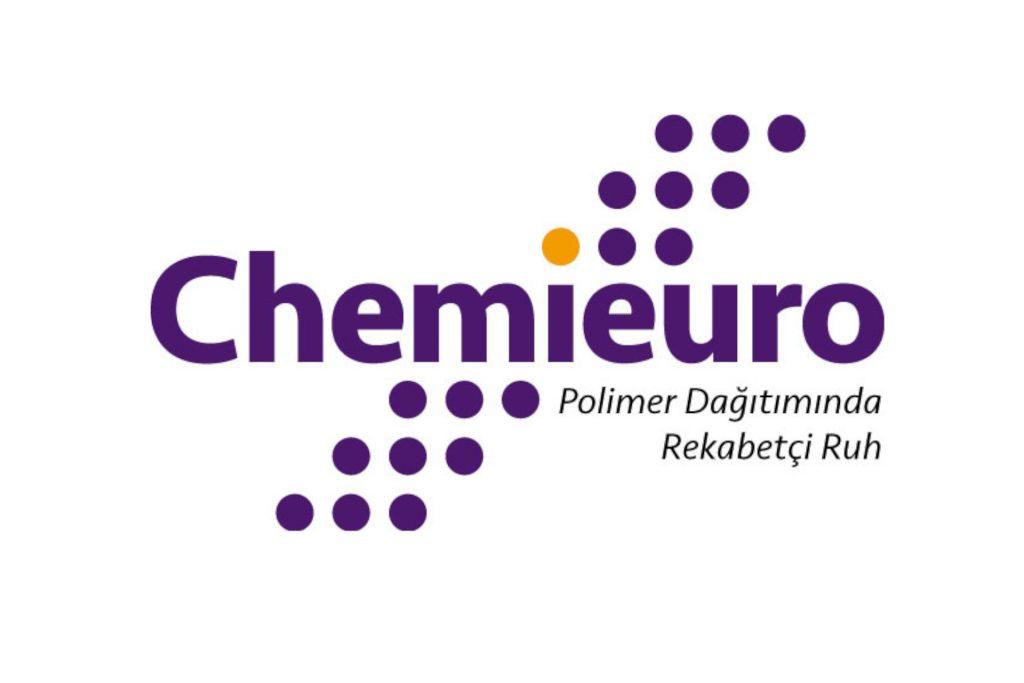 Chemieuro Polimer